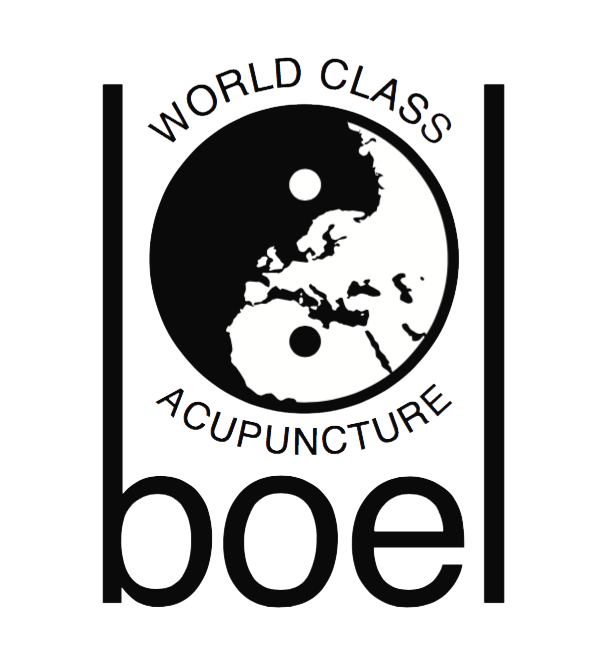 https://boelacupuncture.uk